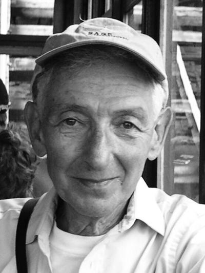 Milton S. Gottlieb