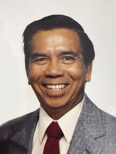 Arturo B. Flores