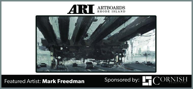 141113a-l freedman artboards