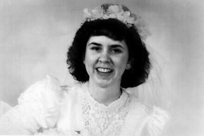Susan M. Piper