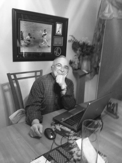 Paul S. Cohen