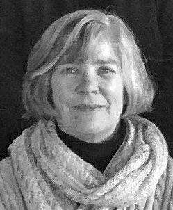 Susan M. Owens