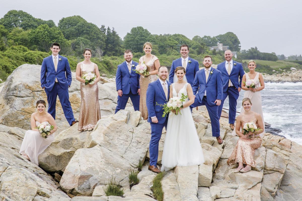180501scl prager wedding 2