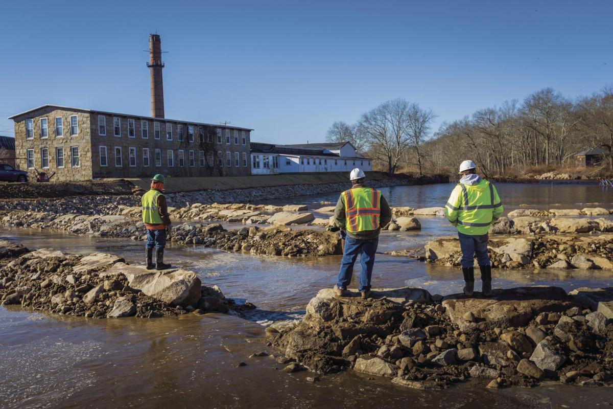 180301scl Bradford Dam5