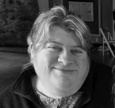 Erin E. Durfee