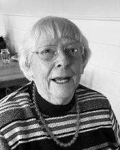 Shirley E. Southwick