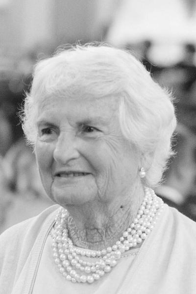 Carol J. Bender