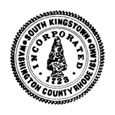 sk town logo web