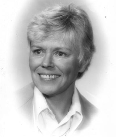 Barbara A. Hackey