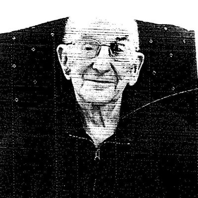 Paul E. Parent