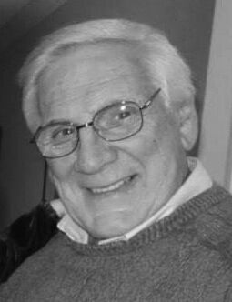 Bruce H. Martin
