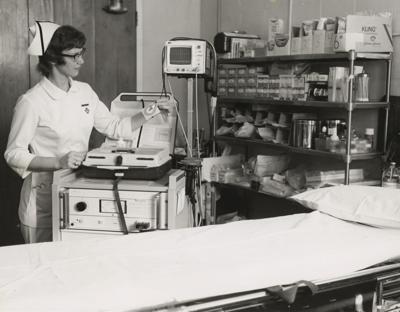 190926ind Hospital