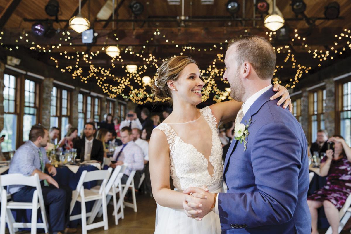 180501scl prager wedding 7