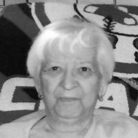 Margaret A. Emery