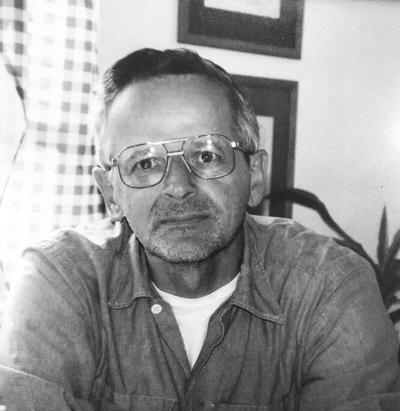 Victor H. Challberg