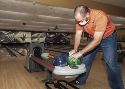 200709ind bowling01