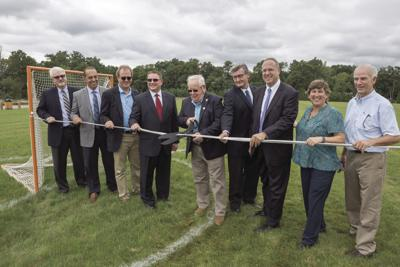 180920ind quonset fields ribbon cutting