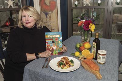 210121ind cookbook