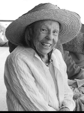 Elisabeth S. Aschman