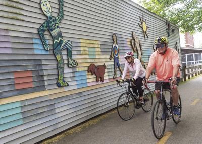 210601scl bikepath