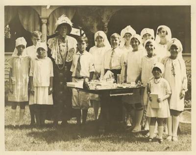190620ind Hospital