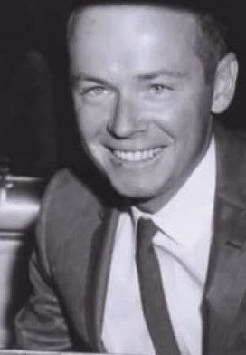William R. Devine