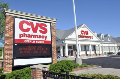 CVS gets approval for walk-in clinics | South Kingstown