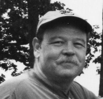 Edward Hanrahan, Jr.