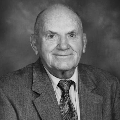 Edward F. Pietras