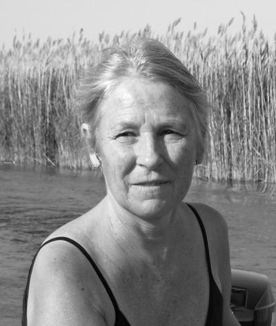 Marsha E. Meyer