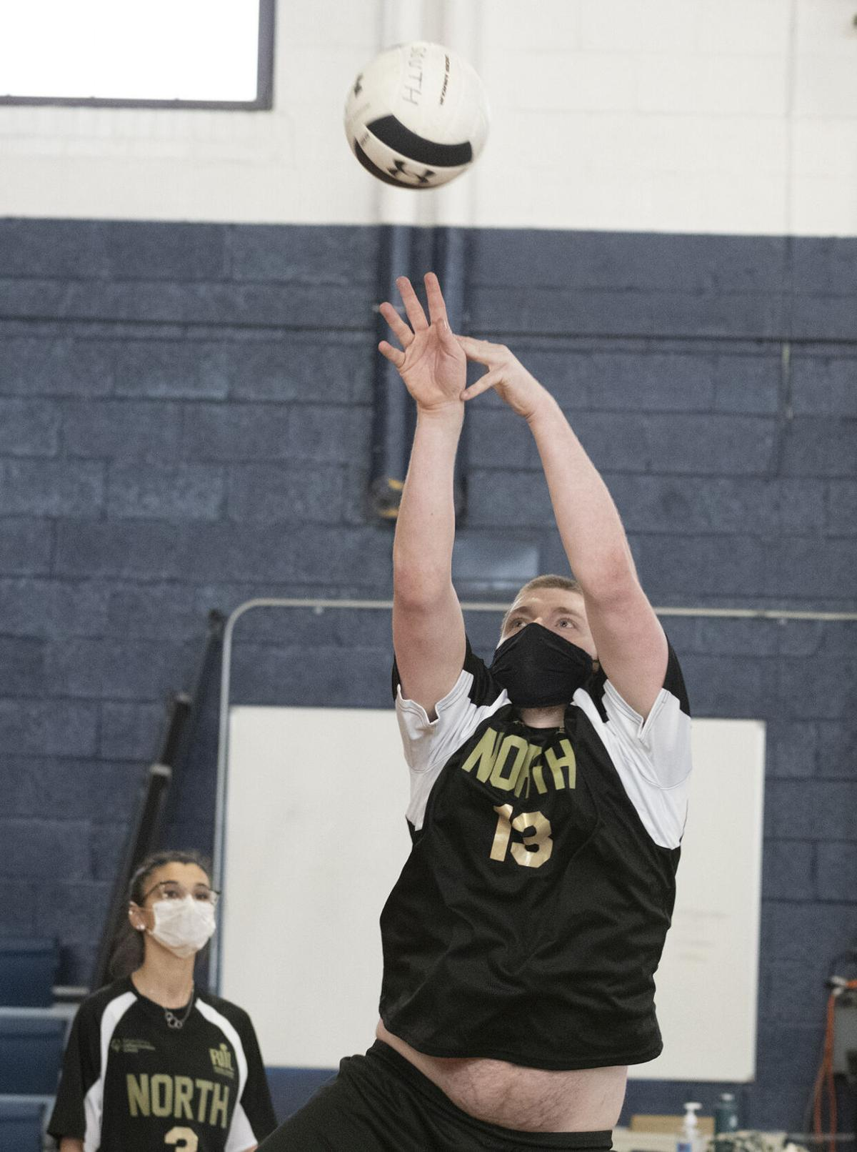 210408ind unified02.jpg