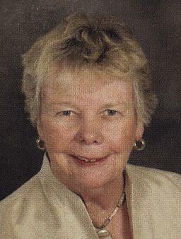 Carol A. Keogh