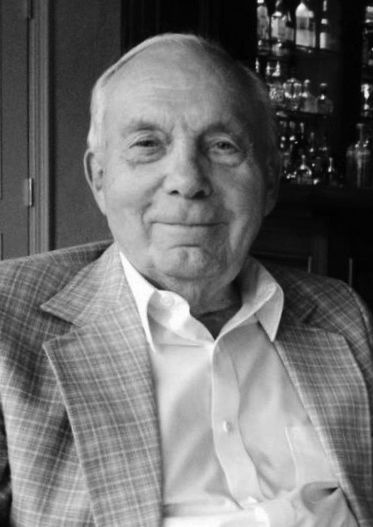 Harry W. Greenwood