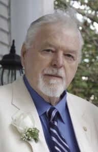 George J. Murphy, Jr.