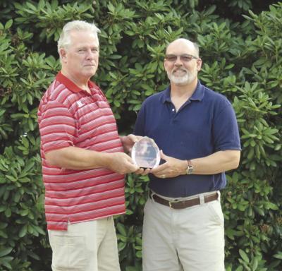 210819ind Nelson Award SA.jpg