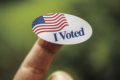 201029ind-ElectionArt-4