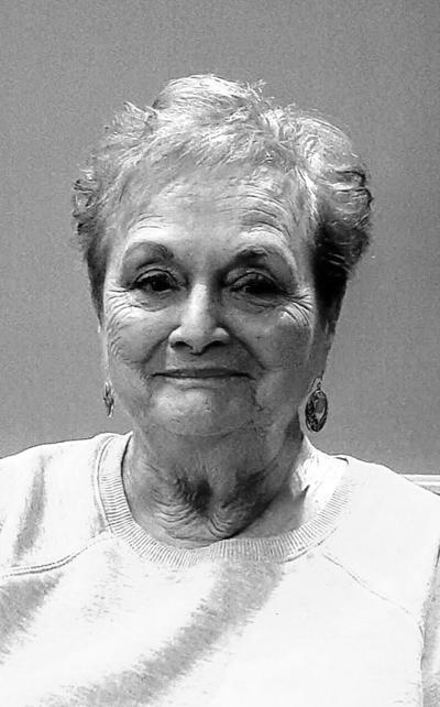 Jane C. Ferraro