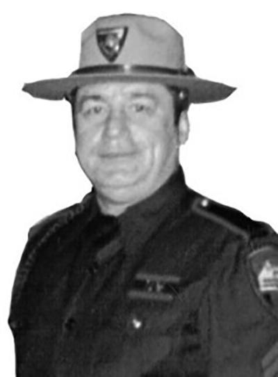 Raymond C. Ells