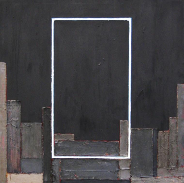 130328a-l Heffernan-DarkCity