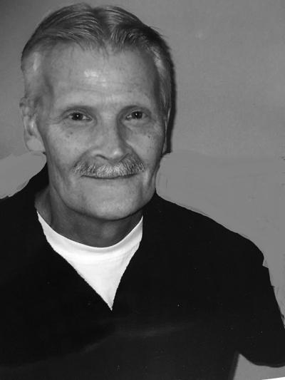 William H. Stover
