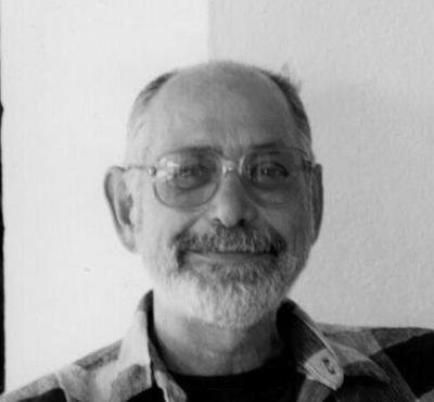 Richard Tuoni
