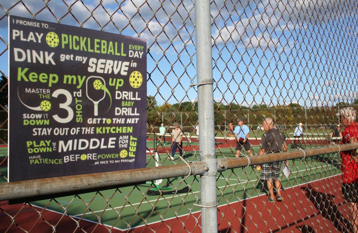 211014ind Pickle 2.jpg