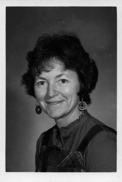 Elaine M. Pereira