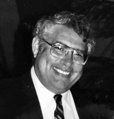 Murn M. Nippo