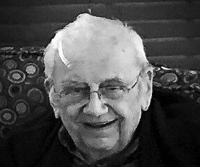 Robert F. Nolan