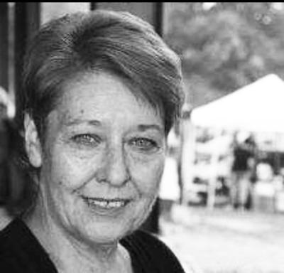 Margaret A. Dubis