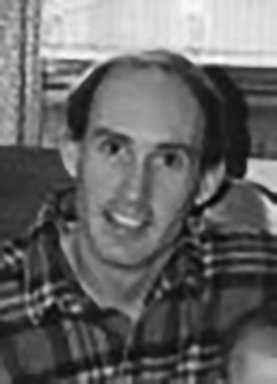 Richard J. Lally