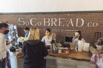 210506ind bread03