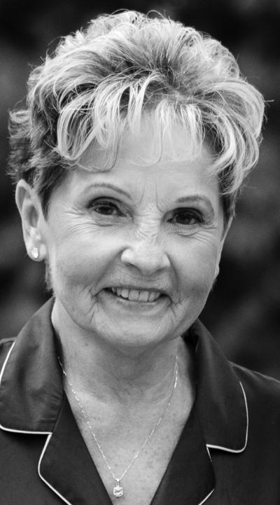 Muriel A. Conroy