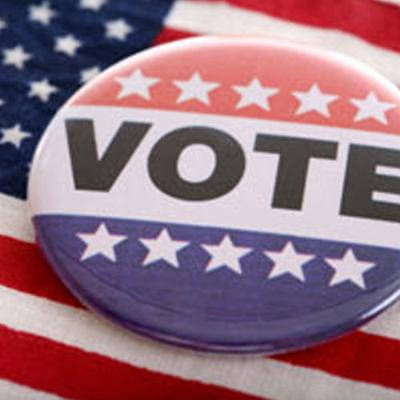 vote logo web
